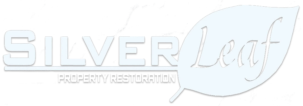 Contact Silverleaf Roofing & Restoration Dallas/Fort Worth, TX